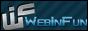 Agence SEO et WEB à Toulouse : WebInFun