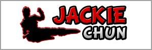 JackieChun - Agence WEB à Bordeaux