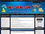 Net-Remu