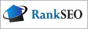Forum : RankSEO