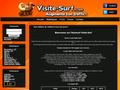 Visite-Surf